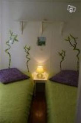 Chambre.2