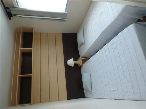 chambre *2