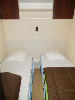 chambre 2 litsx90