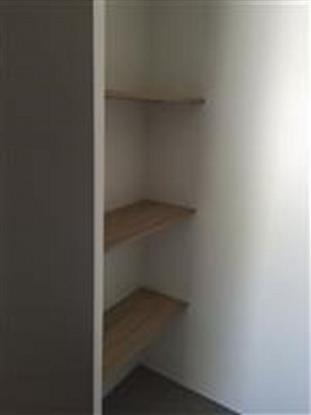 dressing chambre adulte