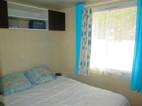 1 chambre 1 lit